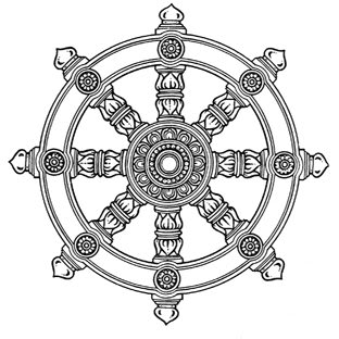 Index in addition Index also Index moreover Poker Tattoo Designs likewise Minimalism The Noble Eightfold Path. on zen home designs