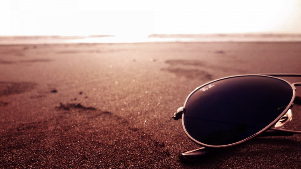 beach_sunglasses
